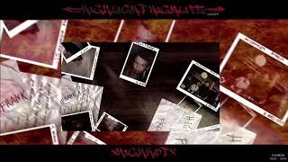 HIGHHOT - (feat. VEZEU)