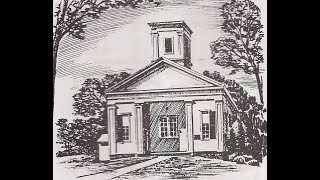 April 19, 2020 - Flanders Baptist & Community Church - Sunday Service - Version 2