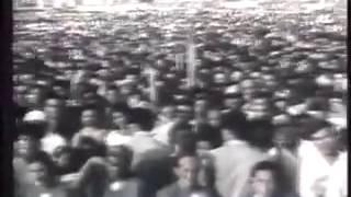 Nossa história 22 de Dezembro de 1981 – Criação do Estado de Rondônia - Por Ruzel Costa