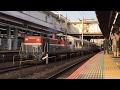 伊豆急行2100系 甲種輸送!!  長津田駅にて の動画、YouTube動画。