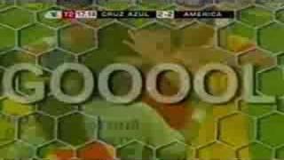 Federico Higuain gollerine devam ediyor..