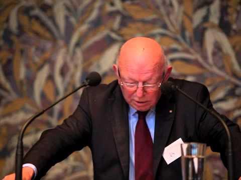 20150415 Ethics and Finance Conference Closure Mr Jos van Gennip