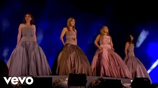 Celtic Woman - Danny Boy (Official Video)