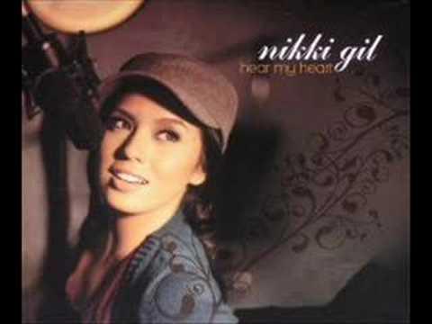 A Million Miles Away - Nikki Gil