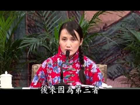 SekaXing@论坛:决不演暴力色情电影-2009