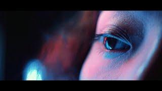 PAELLAS – Horizon  Music Video