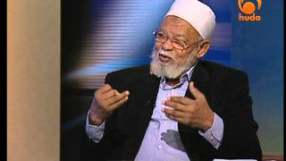 The Rational, Islam & Democracy - Sh Yassir Fazaga, Guest Dr Jaafar Sheikh Idris