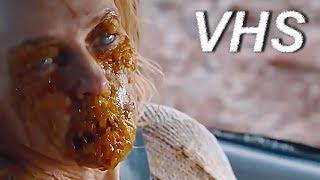 Груз (2018) - русский трейлер - VHSник