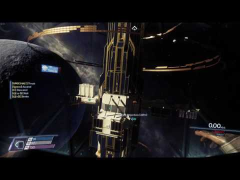 Prey With This Ring Side Mission