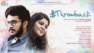 Throwback | malayalam short film with ...