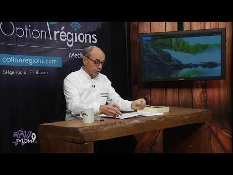 TVLDM 9 | Option Régions Saison Hiver 2018 - 03