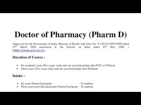 How To Download Pharm D Textbooks For Free   VEERENDRA KUMAR  