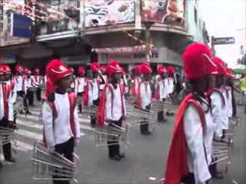 DBG_Parade_2011.flv