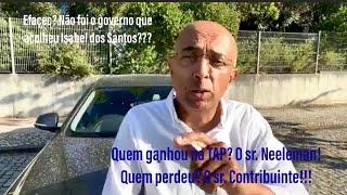 Comentário Diário - 3 de julho de 2020