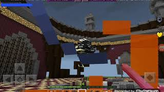 Minecraft Lucky Block Challenge Games Wither