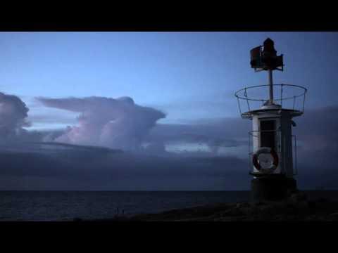 Jag drömde jag flög - Maria L Hallengren (orginalsång)