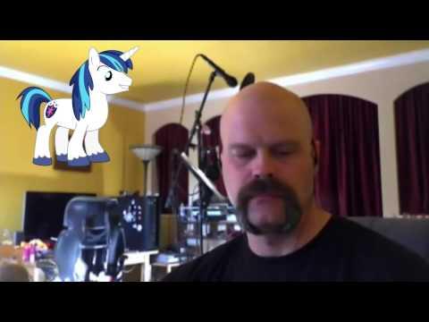 Stay Brony My Friends, with DustyKatt  Episode 20  8202012