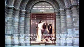 Chúa là cuộc sống của con - Ca đoàn nữ