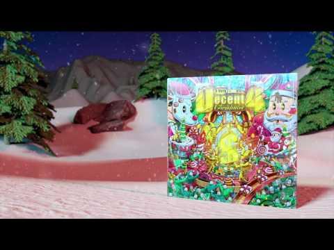 Major Lazer - Christmas Trees (feat. Protoje) [Official Full Stream]