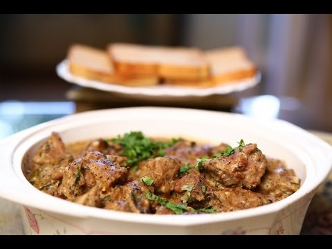 Delicious Food Recipe Ideas For Iftar