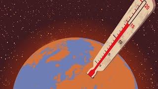 F.A.Z. Woche: Heisszeit