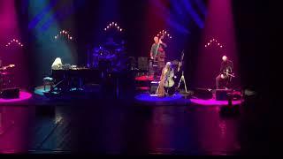 Loreena McKennitt - Lost Souls [LIVE] Poland 28.03.2019 Lost Souls Tour