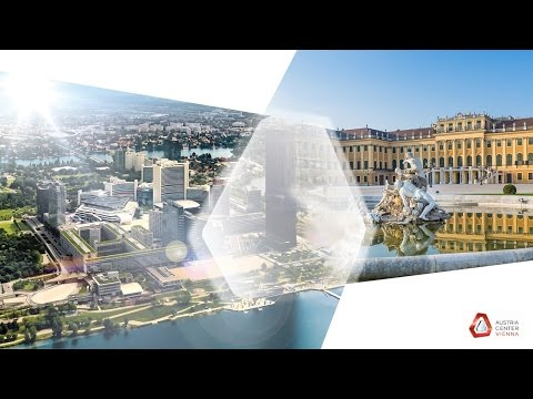 video---destination-vienna-and-the-austria-center-vienna