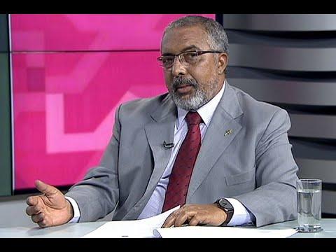 CPI da Previdência: relatório conclui que o sistema não tem deficit, explica Paim