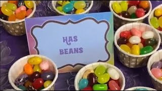 Charlie and the Chocolate Factory Chocolate Party PART 3 pam a cake #shorts