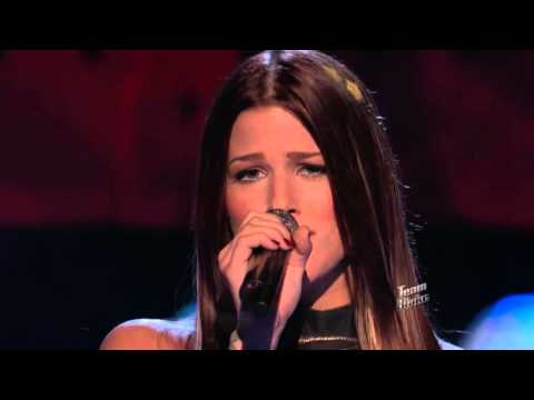 Cassadee Pope  Im with You