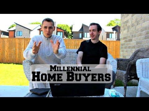 Millennial Home Buyers in Australia:Mike & Matt Ep3