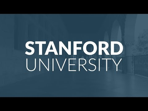 Reach More™ On-Site Feature -   Stanford University