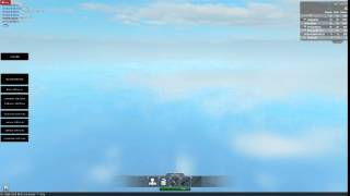 ROBLOX-Video von biftu098
