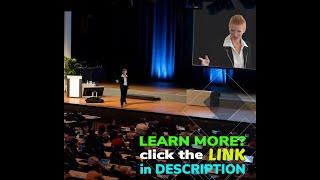 Patricia Post Secrets To Entrepreneur Lifestyle - Entrepreneur Lifestyle