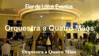 Baixar 02 Garota de Ipanema cant Carol   Flor de Lotus 1 0S0L0OC