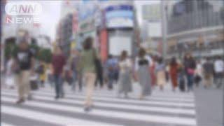刑法犯認知件数が戦後最少に 背景に防犯カメラ普及(19/07/18)