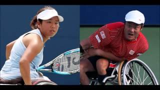 テニス全米オープン日本人記者「なぜ優勝する選手日本からでない?」フェデラーが答えた言葉とは