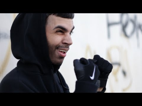 Drake Headlines (Music Video Official) PARODY!