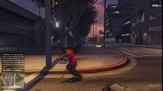 Grand Theft Auto V_20180808123607