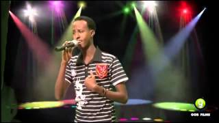 mohamed ciro qadan 2013 hd