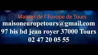 2017 // n°17 - Parlons d'Europe - Le Corps Européen de Solidarité