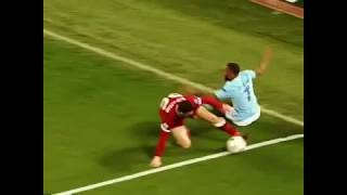 sterling penalty liverpool-Sterling Penalty Appeal Vs Liverpool   MCFC