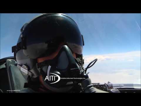 Aviation Instrument Technologies Inc