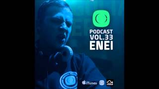 Critical Podcast #33 by Enei