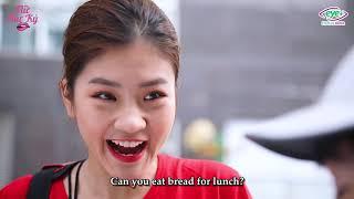Cho Bà Lão Ăn Xin 1 Chiếc Bánh Mì, Nhận Lại Người Chồng Như Ý | Giám Đốc Tập 7