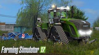 """[""""farming simulator 2017"""", """"fs17"""", """"fendt"""", """"fendt vario t"""", """"mods"""", """"tractor"""", """"baldeykino map"""", """"mud"""", """"gameplay"""", """"köckerling"""", """"tracks""""]"""
