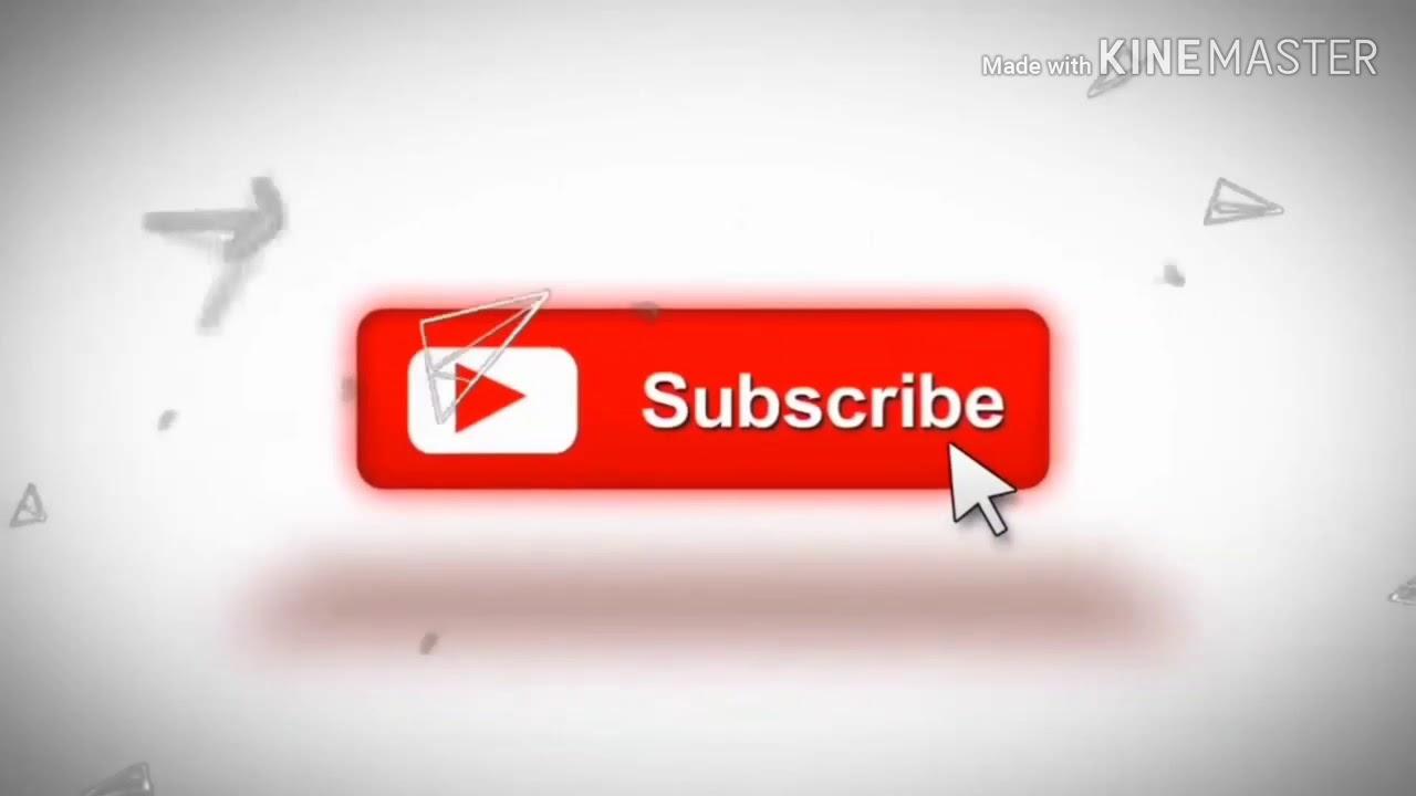 Download Qoutes spectrum story WA    kayangan poto tano