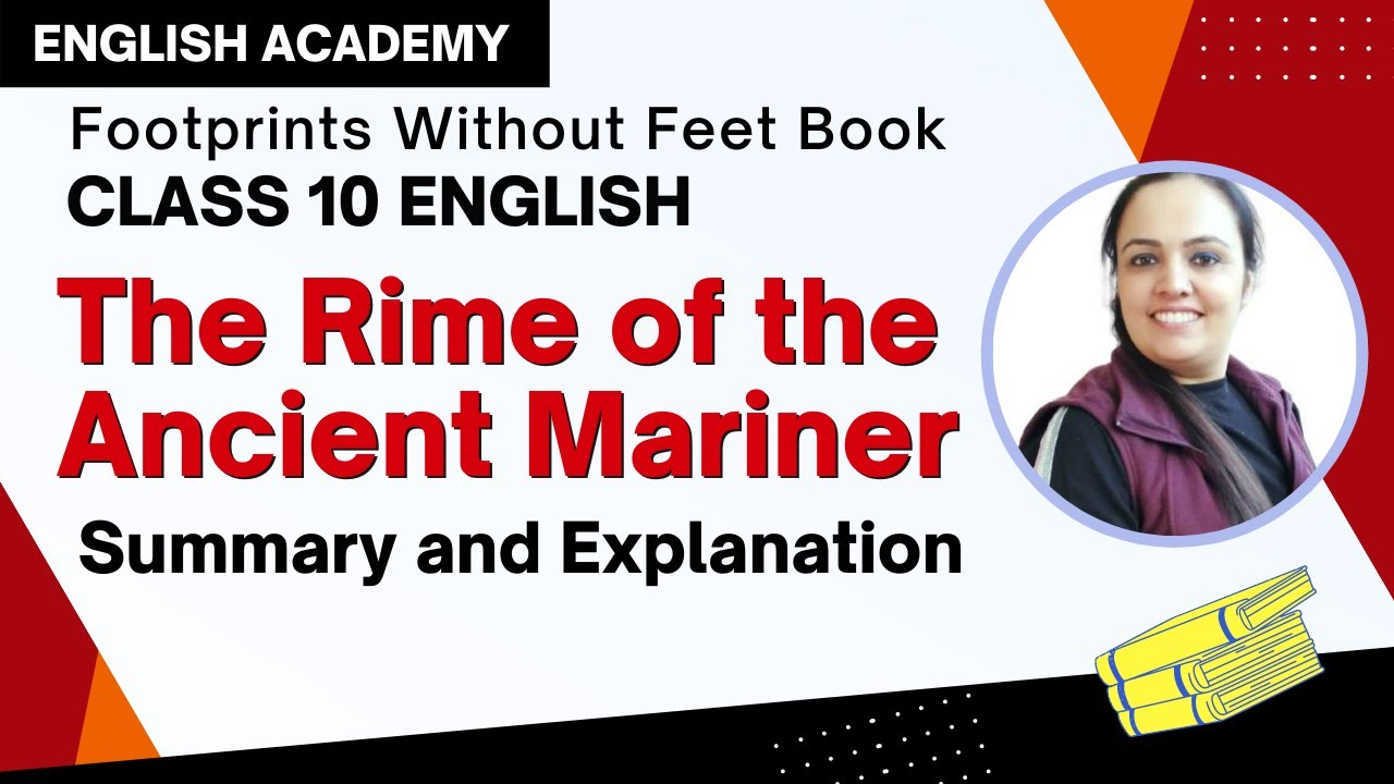 Rime of the ancient mariner summary and explanation cbse class 10 rime of the ancient mariner summary and explanation cbse class 10 english poem biocorpaavc Images