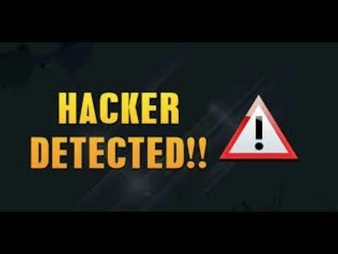 Super Hacker Music