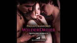 Erotik Kurzgeschichten